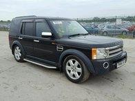 Clapeta acceleratie Land-Rover Discovery 2005 Discovery 3 2.7td v6