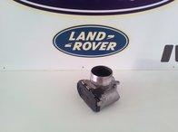 Clapeta acceleratie Land Rover Discovery Sport, Jaguar XE, XF Cod G4D3-9F991-AA