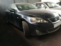 Clapeta acceleratie Lexus IS 220 2006 177 cp 2.2
