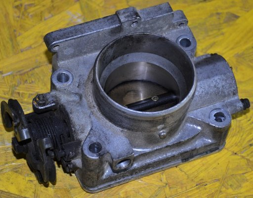 Clapeta acceleratie Mazda MX3 / 195900-3440
