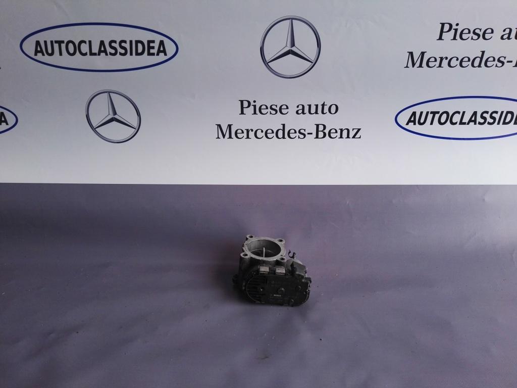 Clapeta acceleratie Mercedes A6420900079