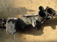 Clapeta acceleratie Mercedes C (W203) 3.2 cdi, Cod piesa: A6420900270