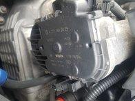 Clapeta Acceleratie Mercedes Cod A2711410025