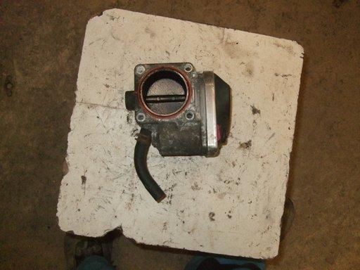 Clapeta acceleratie Mini Cooper, an 2002, 1.6 benzina