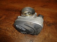 Clapeta Acceleratie Mini One D 1.6 Benzina 2003