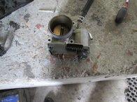 Clapeta acceleratie mitsubishi lancer 1.8 benzina an 2008