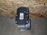 Clapeta acceleratie mitsubishi pajero IV 3.2 DI-D cod 1450a033