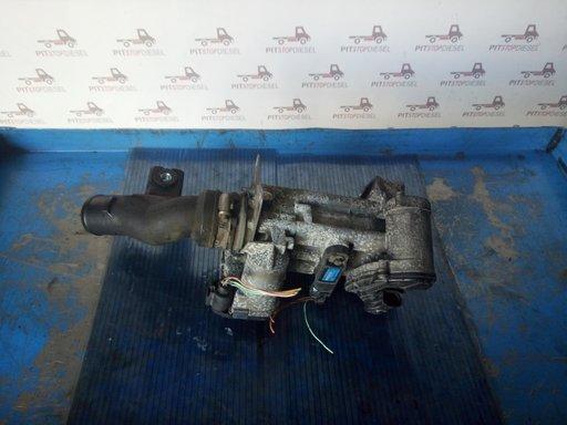 Clapeta acceleratie Nissan X-Trail 2.0 DCI, 8200330810E