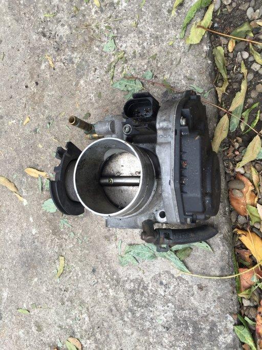 Clapeta acceleratie Ocgtavia Golf 2.0 benzina 06A133064H