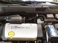 Clapeta acceleratie Opel Astra G 1.6 16 V