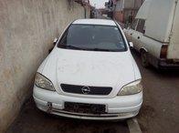 Clapeta acceleratie Opel Astra G 2000 Hatchback 1,7 diesel