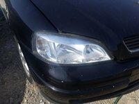 Clapeta acceleratie Opel Astra G 2002 Break 2.0