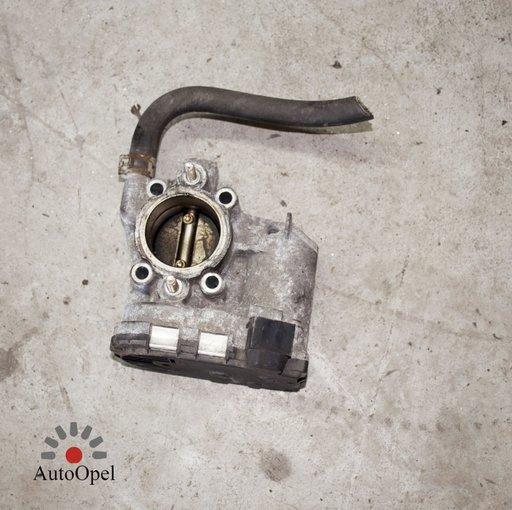 Clapeta Acceleratie Opel Astra G / Astra H / Corsa C / Corsa D / Zafira A / Tigra B 1.2 / 1.4