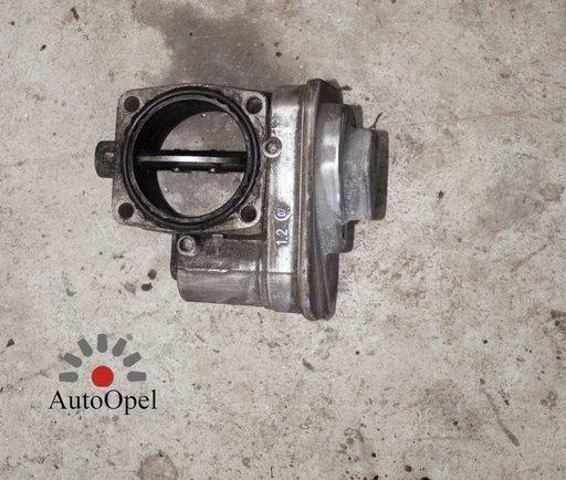 Clapeta Acceleratie Opel Astra H / Zafira B 1.7 DT
