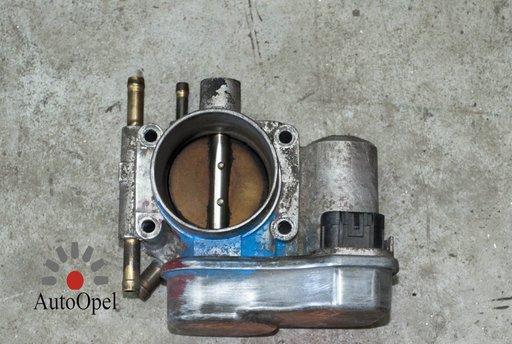 Clapeta Acceleratie Opel Astra H