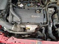 Clapeta acceleratie Opel Astra J 1.6T 180CP 2012