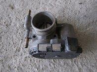 Clapeta acceleratie opel corsa c 1.2 benzina