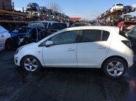 Clapeta acceleratie Opel Corsa D 2010 HATCHBACK 1.3 CDTI