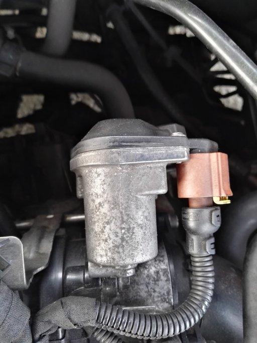 Clapeta acceleratie Opel Insignia 2.0 cdti 2011 GM 55564164