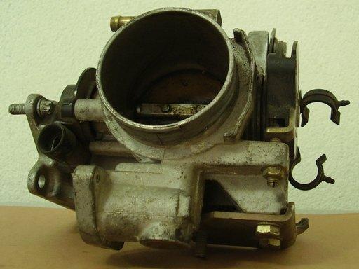 Clapeta acceleratie Opel Vectra B 1,6-16v-cod: 904