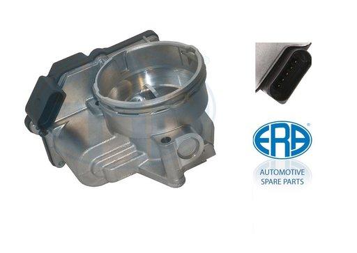 Clapeta acceleratie pentru Audi , Vw , Seat ,Skoda echiv 03G128063A 03G128063G 03G128063M