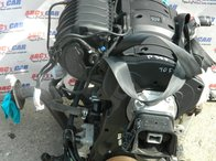 Clapeta acceleratie Peugeot 307 1.6 Benzina 16V cod: 0280750085 model 2005