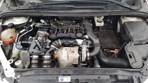 Clapeta acceleratie Peugeot 307sw 2008 Combi 1.6 hdi