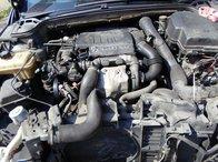 Clapeta acceleratie Peugeot 407 1.6hdi 109cp