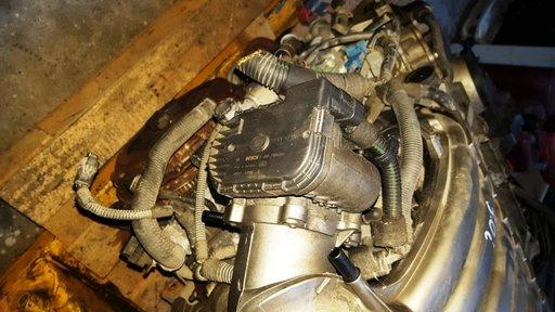 Clapeta acceleratie - Peugeot 607 - 3.0i