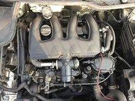 Clapeta acceleratie Peugeot Partner, 206, 306 1.9 d 51 kw 69 cp cod motor WJY, WJZ