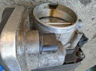 Clapeta acceleratie range rover 4.4b cod 1354143595908