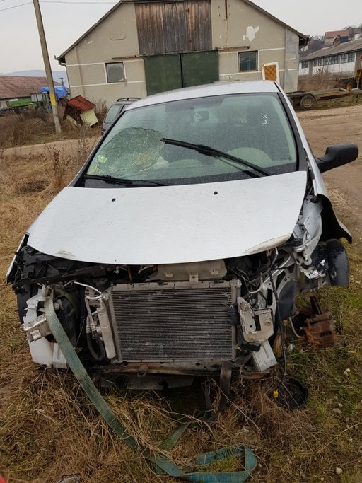 Clapeta acceleratie Renault Clio 2008 HATCHBACK 1,2