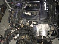 Clapeta acceleratie Renault laguna 1.6i 2007