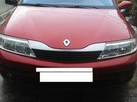 Clapeta Acceleratie Renault Laguna 1.9 DCI F9Q