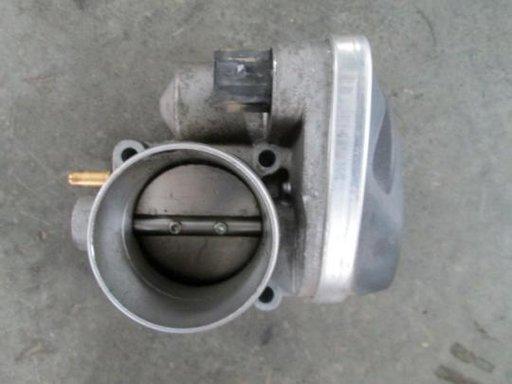 Clapeta Acceleratie Renault Megane 2 1 5 Dci K9k732 106 Cai