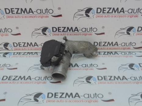Clapeta acceleratie, Renault Megane 2 combi, 1.5dci