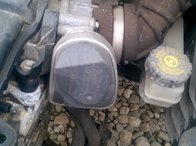 Clapeta acceleratie Renault Megane 3 1.6 16v 81kw cod 8200190230