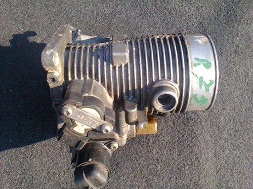 Clapeta acceleratie rover 75 2.0 benzina an 2001,motor 20k4f
