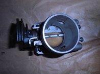 Clapeta Acceleratie Rover 75 / MG ZR 1.8 16V 1998: MHB 000080