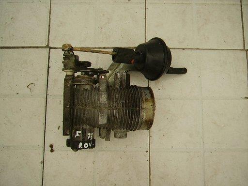 Clapeta acceleratie Rover 75