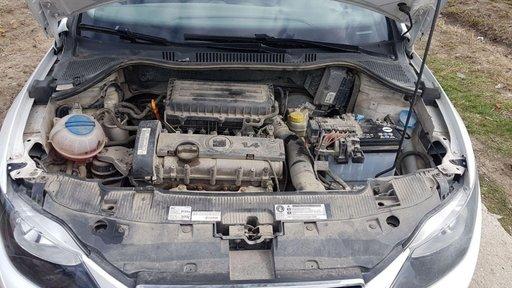 Clapeta acceleratie Seat Ibiza 2011 HATCHBACK 1.4