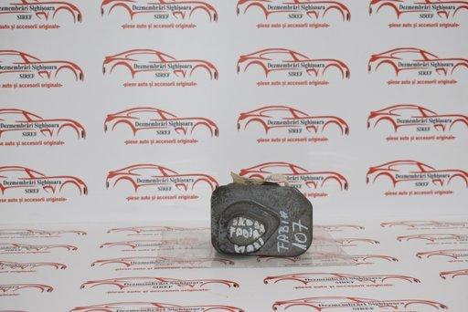 Clapeta acceleratie Skoda Fabia 1.9 Sdi 2001