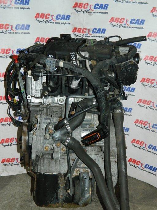 Clapeta acceleratie Smart Fortwo 600 benzina W420