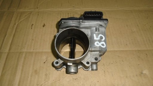 Clapeta acceleratie Subaru Forester 2.0 diesel, an 2008-2013, 16112AA260