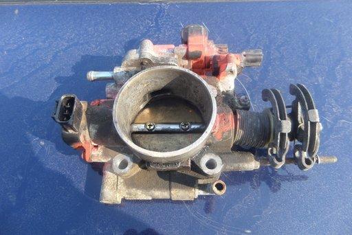 Clapeta Acceleratie Subaru Forester 2.0B DIN 2005