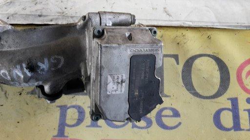 Clapeta Acceleratie Suzuki Grand Vitara 1.9 dci euro 4, cod A2C53107575