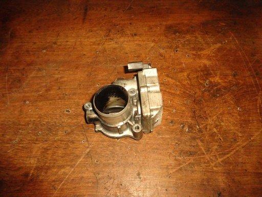Clapeta Acceleratie Suzuki Grand Vitara Ii 1.6 Benzina 2007
