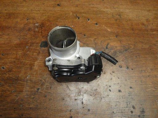 Clapeta Acceleratie Suzuki Grand Vitara Ii 1.9 EURO 5 Diesel 2011