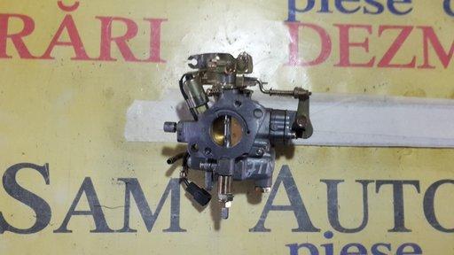 Clapeta Acceleratie Suzuki Jimny 1.3i