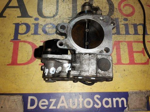 Clapeta acceleratie Toyota Avensis 2,0D/2.2 D an 2